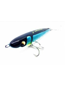 SAVA GEAR SALTY FREESTYLER SARDINE