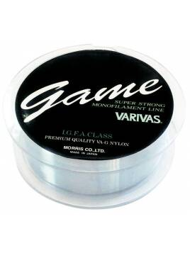 HILO VARIVAS GAME 0.23 MM