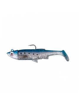 SAVAGE GEAR SARDINE