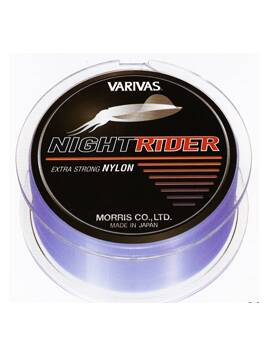VARIVAS NIGHT RIDER 0.285 MM