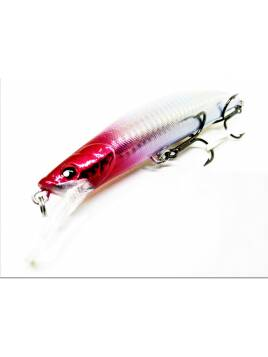 SEARIVER SENSATION MINNOW GREEN DARK