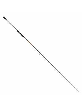 CAÑA CINNETIC REXTAIL CLASSIC JIGGING 180 H