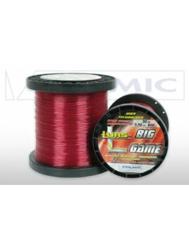 COLMIC LURS BIG GAME 0.70 MM