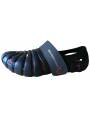 SAVAGE GEAR SLIPPERS TALLA 43