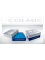 BAIT BOX COOLER COLMIC