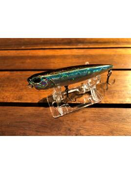 DUO REALIS PENCIL 85 PRISM SMELT