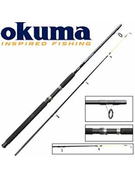 CAÑA OKUMA G-FORCE LIGTH 240