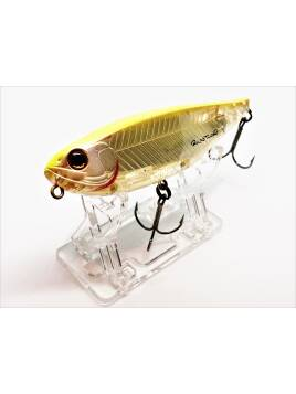 ZIPBAITS IRONY COLOR GHOST LANCON
