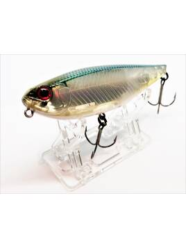 ZIPBAITS IRONY COLOR 023