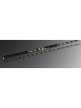 CAÑA CINNETIC RAYCAST XBR SEA BASS LIGTH GAME 270 M
