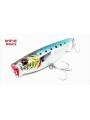 SAVAGE GEAR POP WALKER COLOR SARDINE