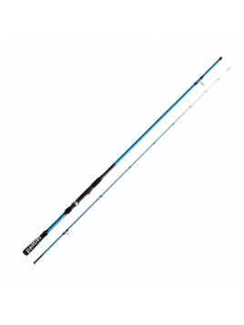 CAÑA CINNETIC BLUE WIN LIGTH BOAT 240