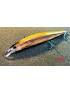 DUO REALIS JERKBAIT 120 SP SW BELONE