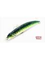 DUO SPEARHEAD RYUKI 95S CPA0263 GREEN MACKEREL