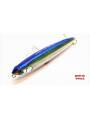 TACKLE HOUSE CRUISE SP 80 COLOR 14