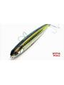 TACKLE HOUSE CRUISE SP 80 COLOR 12