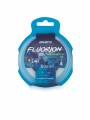 FLUOROCARBONO AKAMI FLUORION 0,345 MM