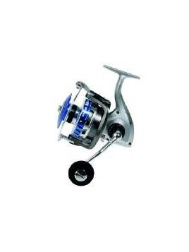 CARRETE IRIDIUM DS DEEP 60