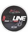 ULTIMATE FISHING UF PE LINE 8X 0.10 MM