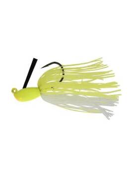 MEGABASS SURVIVAL JIG 1/2 oz 07 SITE CHART